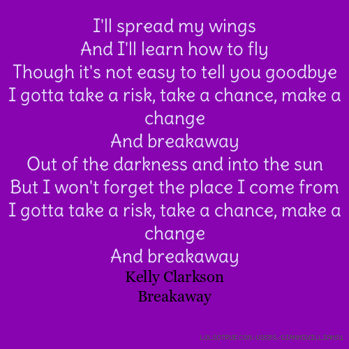ILL FLY AWAY CHORDS by Albert E. Brumley @ Ultimate-Guitar.Com