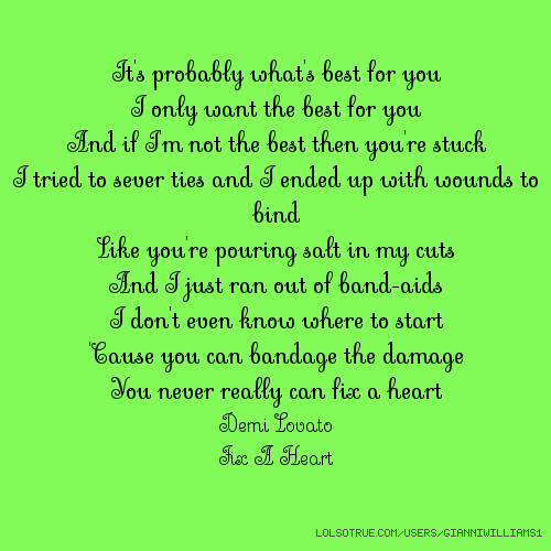 Sever Ties Quotes