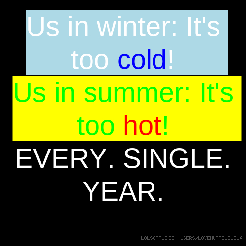 weather quotes funny weather quotes facebook quotes tumblr quotes