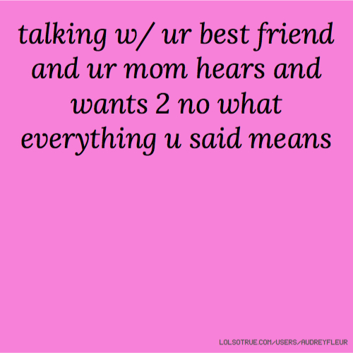 Best friend Quotes, Funny Best friend Quotes, Facebook Quotes ...