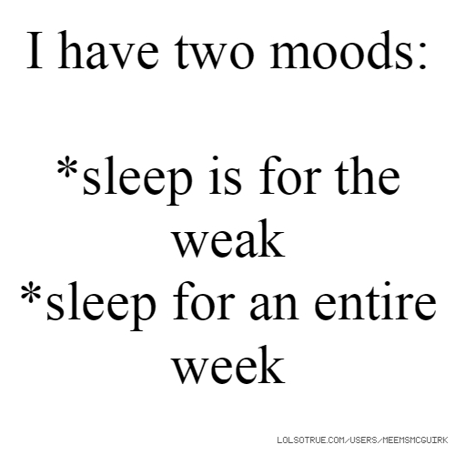 Sleep tumblr quotes