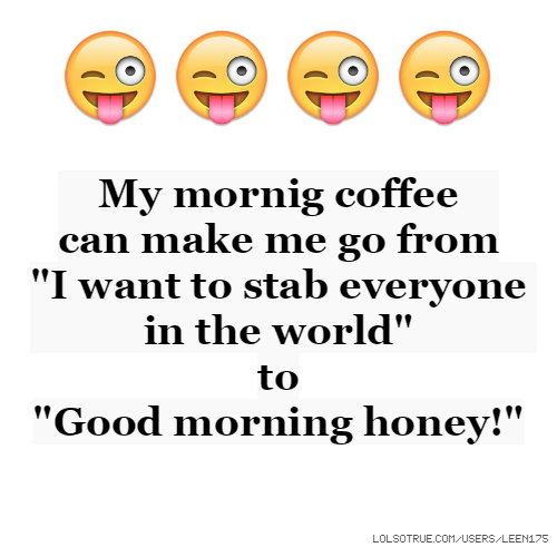 Coffee Quotes, Funny Coffee Quotes, Facebook Quotes, Tumblr ...
