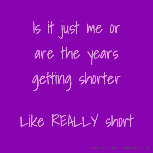 Time flies Quotes, Funny Time flies Quotes, Facebook Quotes ...