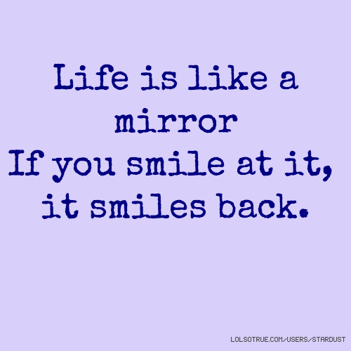 Funny Smile Quotes Mesmerizing Smile Quotes Funny Smile Quotes Facebook Quotes Tumblr Quotes