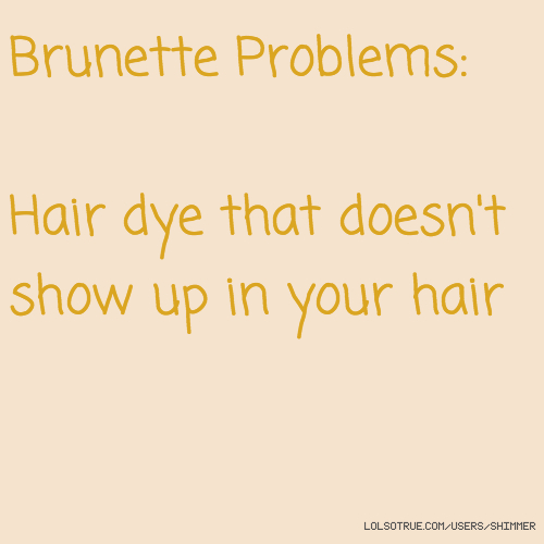 Hair Quotes Funny Hair Quotes Facebook Quotes Tumblr