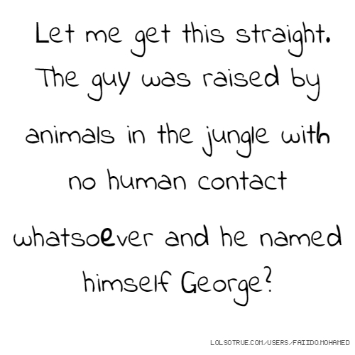 Curious George Quotes Funny Curious George Quotes Facebook
