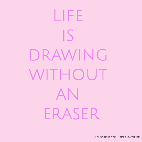 Drawing Quotes Funny Drawing Quotes Facebook Quotes Tumblr Quotes