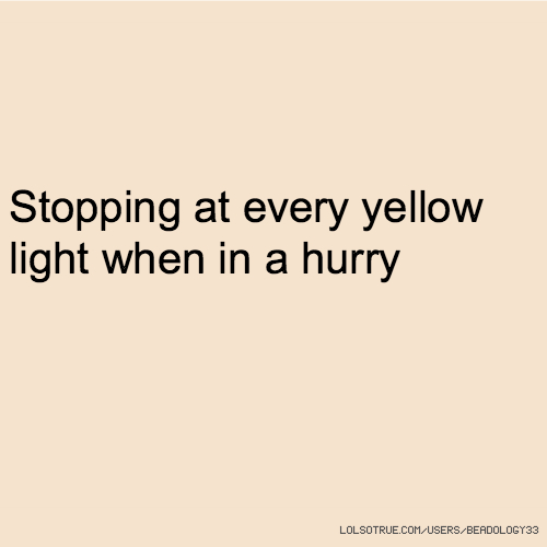 Driving Quotes, Funny Driving Quotes, Facebook Quotes ...
