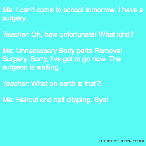 Surgery Quotes Funny Surgery Quotes Facebook Quotes Tumblr Quotes