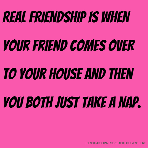 Napping Quotes, Funny Napping Quotes, Facebook Quotes, Tumblr ...