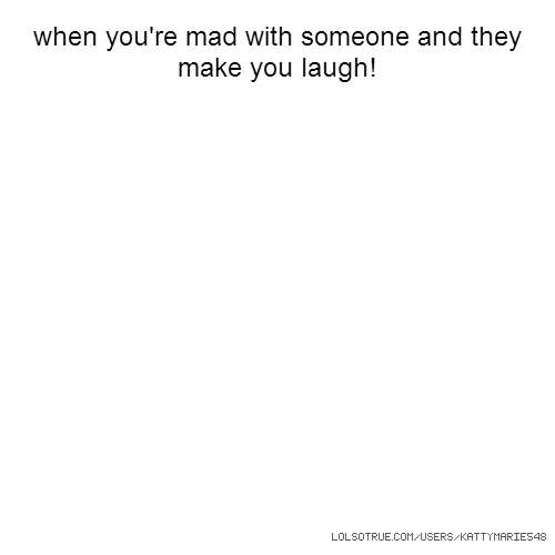 "when you're mad with someone and they make you laugh! <img src=""<!DOCTYPE HTML PUBLIC ""-//W3C//DTD HTML 4.01//EN"" ""http://www.w3.org/TR/html4/strict.dtd""> <html> <head> <meta name=""viewport"" content=""width=device-width, initial-scale=1, maximum-scale=1, user-scalable=0""> <title>Site Blocked</title> <link href="" http:="""" 172.28.48.105="""" common="""" style.css'="""" rel=""style"