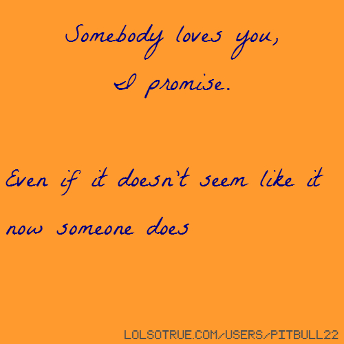 I promise Quotes, Funny I promise Quotes, Facebook Quotes ...