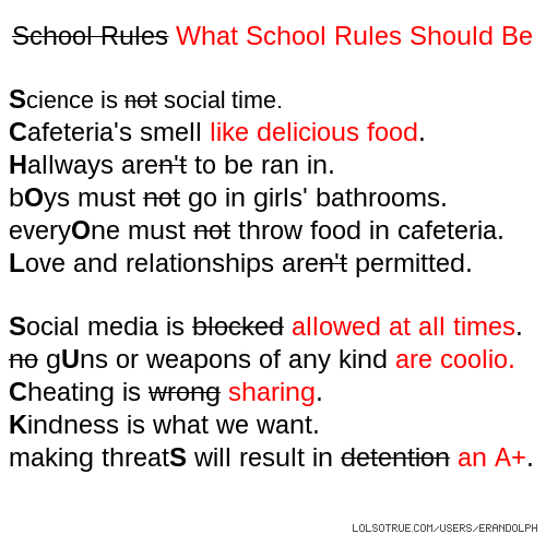 Should dating be allowed in school