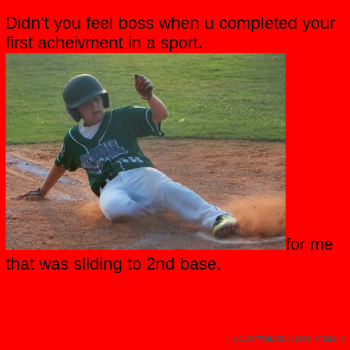 Baseball Quotes, Funny Baseball Quotes, Facebook Quotes ...