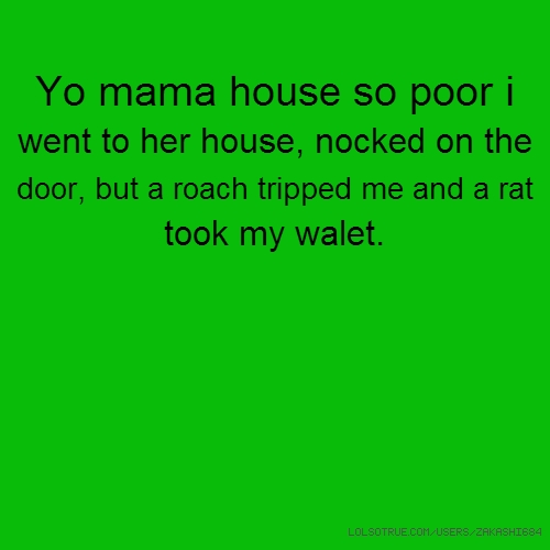 Mama Quotes Funny Mama Quotes Facebook Quotes Tumblr