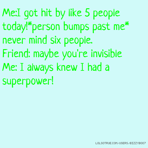Im A Superhero Quotes Funny Im A Superhero Quotes