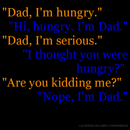 bad dad jokes quotes funny bad dad jokes quotes facebook quotes