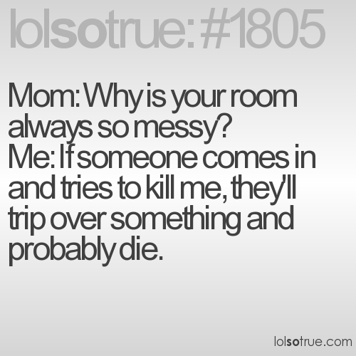 1000 Images About Messy Rooms On Pinterest Messy Room