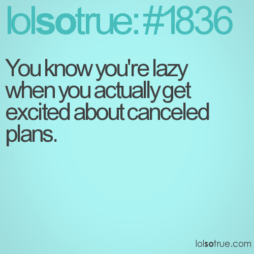 lazy rule quotes - photo #15