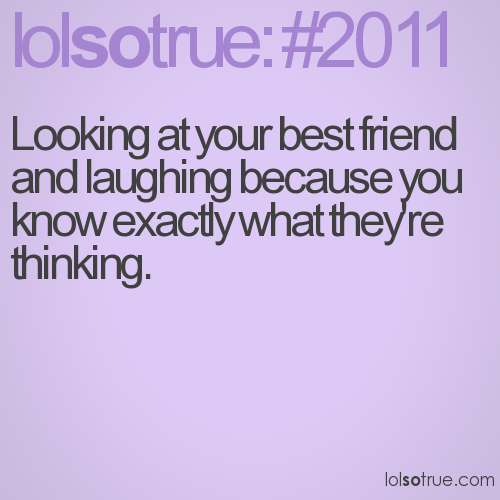 Laughing Friends Quotes PicturesQuotes About Laughing With Friends