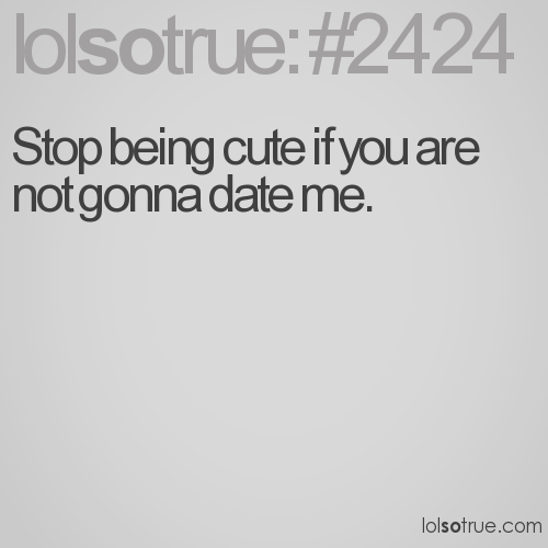 funny dating advice quotes pictures tumblr quotes