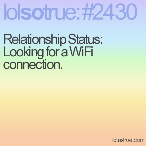 true relationship facebook statuses tumblr