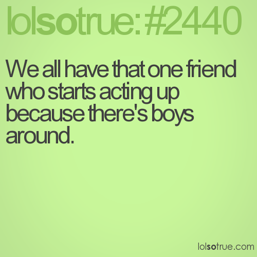 so true quotes about boys - photo #5