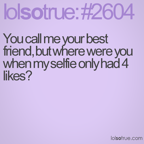 nice selfie quotes images gallery